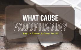 Pagophagia Causes And How To Cure It Blog Featured Image