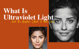 What Is Ultraviolet Light And Where Can You Encounter It Blog Featured Image