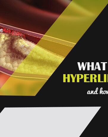 Hyperlipidemia Causes And How To Prevent It Blog Featured Image