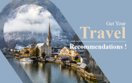 Family Trip? Get Your Recommendation Here Blog Featured Image