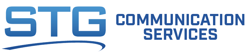 STG Communication Services
