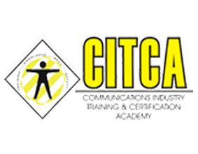 CITCA logo