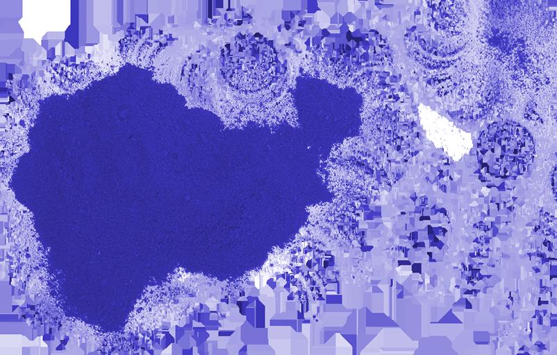 Spirulina Small