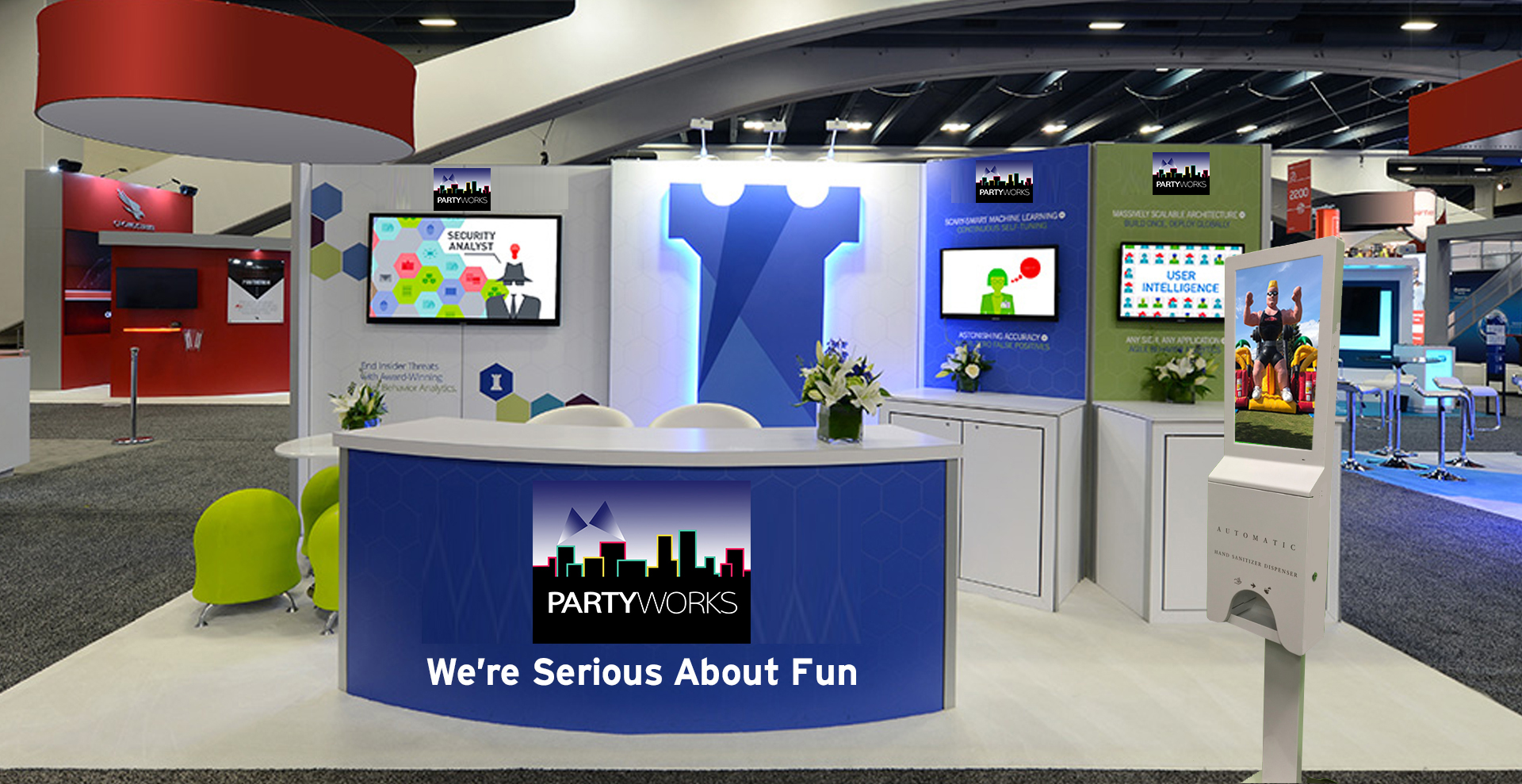 tradeshow stations u can sanitize, ucansanitize, hand sanitizer station, touchless products, hand sanitizer dispenser, hand sanitizer for events, hand sanitizer products, Hand Sanitizing Kiosks, LED Kiosks, Safety Kiosks, Employee Sanitizing Kiosks, antibacterial hand gel, antibacterial hand sanitizer, automatic hand sanitizer dispenser, wall mounted hand sanitizer, automatic hand sanitizer, automatic hand sanitiser dispenser, automatic hand sanitizer dispenser wall mounted, foam antibacterial hand sanitizer, Sanitizing Kiosk Rentals, Trade Show Events Sanitizing Kiosk Rentals, Casino Corporate Parties hand sanitizer station, Community Festivals hand sanitizer station, hand sanitizer station for Work Parties, hand sanitizer stations for Celebrations, Hand Sanitizer Dispensers for Bars, Hand Sanitizer Dispensers for Restaurants, Hand Sanitizer Dispensers for Exercise Training Gyms, Hand Sanitizer Dispensers for Sporting Arenas, Hand Sanitizer Dispensers for Hospitals, Hand Sanitizer Dispensers for Museums, Hand Sanitizer Dispensers for Movie Theatres, Hand Sanitizer Dispensers for Schools, Hand Sanitizer Dispensers for University, Hand Sanitizer Dispensers for High Schools, Hand Sanitizer Dispensers for Airports, Hand Sanitizer Dispensers for Hotels