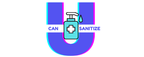 logo u can sanitize, ucansanitize, hand sanitizer station, touchless products, hand sanitizer dispenser, hand sanitizer for events, hand sanitizer products, Hand Sanitizing Kiosks, LED Kiosks, Safety Kiosks, Employee Sanitizing Kiosks, antibacterial hand gel, antibacterial hand sanitizer, automatic hand sanitizer dispenser, wall mounted hand sanitizer, automatic hand sanitizer, automatic hand sanitiser dispenser, automatic hand sanitizer dispenser wall mounted, foam antibacterial hand sanitizer, Sanitizing Kiosk Rentals, Trade Show Events Sanitizing Kiosk Rentals, Casino Corporate Parties hand sanitizer station, Community Festivals hand sanitizer station, hand sanitizer station for Work Parties, hand sanitizer stations for Celebrations, Hand Sanitizer Dispensers for Bars, Hand Sanitizer Dispensers for Restaurants, Hand Sanitizer Dispensers for Exercise Training Gyms, Hand Sanitizer Dispensers for Sporting Arenas, Hand Sanitizer Dispensers for Hospitals, Hand Sanitizer Dispensers for Museums, Hand Sanitizer Dispensers for Movie Theatres, Hand Sanitizer Dispensers for Schools, Hand Sanitizer Dispensers for University, Hand Sanitizer Dispensers for High Schools, Hand Sanitizer Dispensers for Airports, Hand Sanitizer Dispensers for Hotels