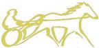 Harness Horse Racing Massachusetts