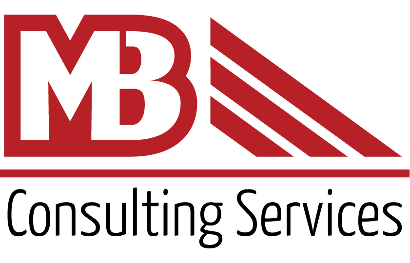 MB Consulting Services