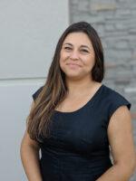 Adriana Ruiz Knack, Forensic Interviewer