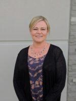 Jennifer Haire, Forensic Interviewer