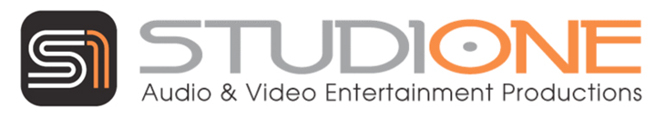 Studio One USA – Recording Studio – Bay Area and SouthBay