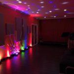 Studio One Video Recording Event Space