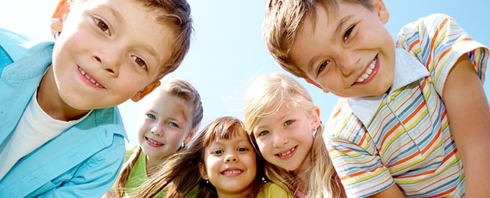 bigstock-Five-Happy-Kids-7326483za