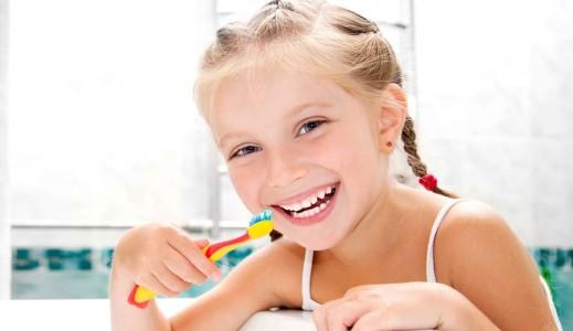 Girl-Brushing1-e1402078720551