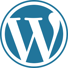 WordPress® Ecommerce Websites