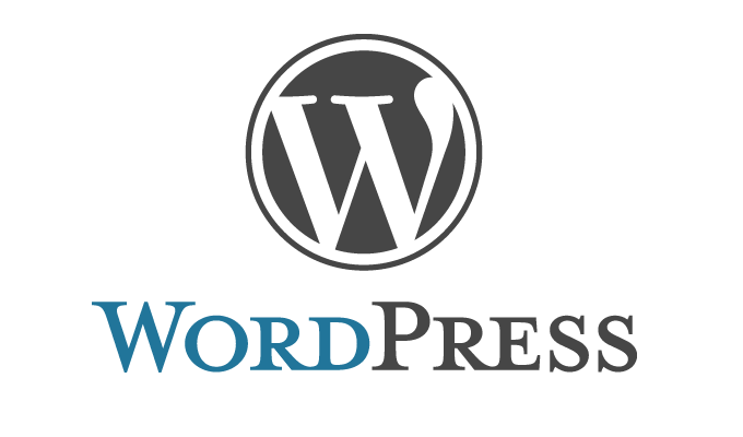 Our WordPress Hosting provides automatic setup, backups and software updates paired with 24/7, award-winning support. Get started in just a few clicks.