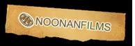 NoonanFilms