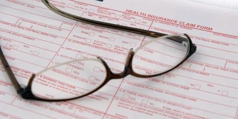 can dietitians write prescriptions