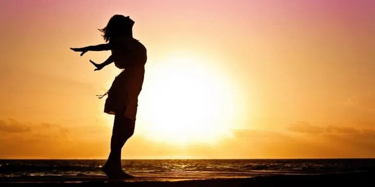 vitamin D how to get enough