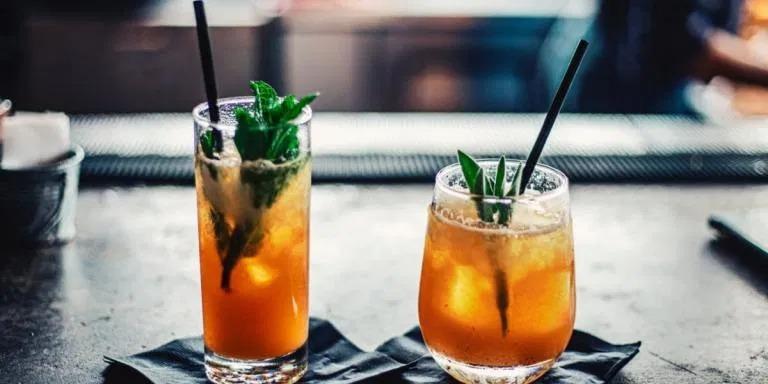 alcohol drink calories