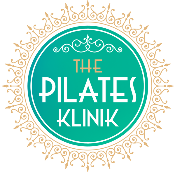 The Pilates Klinik