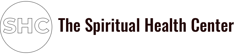 Spiritual Teams