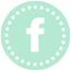 Facebook AnnaliisaKapp