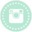 Instagram AnnaliisaKapp