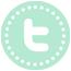 Twitter AnnaliisaKapp