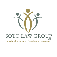 The Desert Soto Law Group