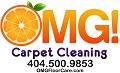 Citrus Carpet Cleaning