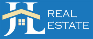 JL Real Estate