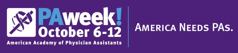 pa-week-2014