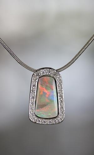 Pend-Opal