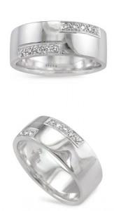 mens-wedding-rings-163x300