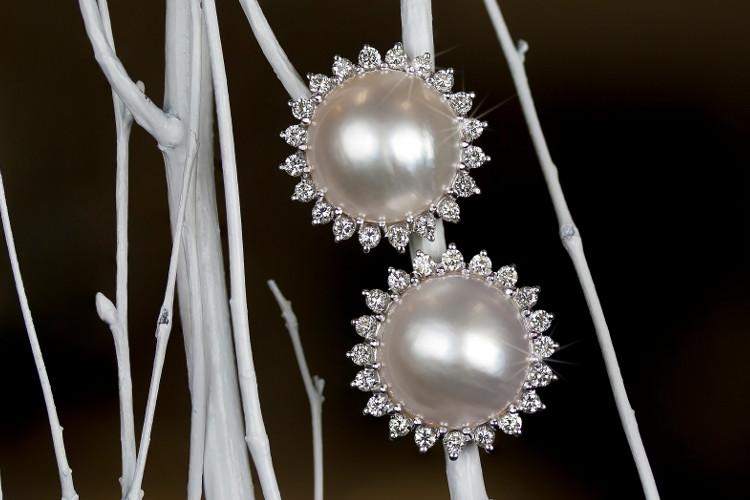 Els-Pearl