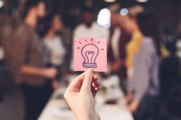 Lean AI +ML: the NEW secret weapon of lean startups