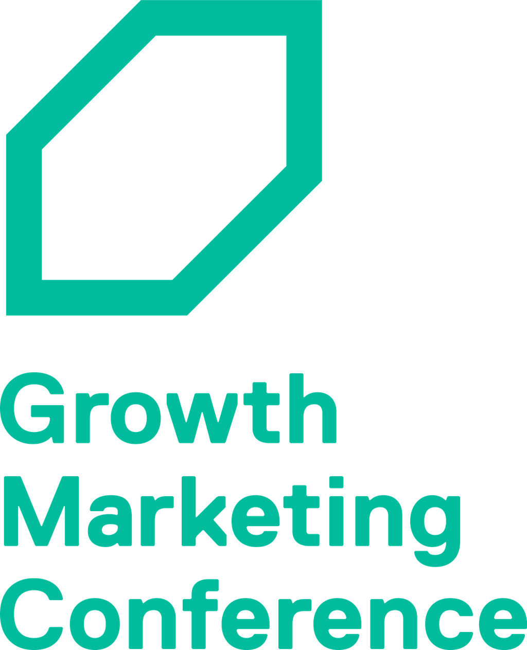 Growth Marketing Conference
