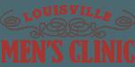 Louisville Men's Clinic
