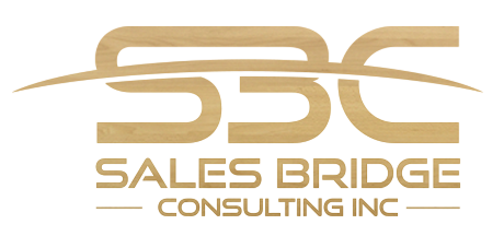 Sales Bridge Consulting Inc