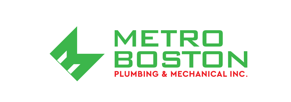 Metro Boston Plumbing & Mechanical