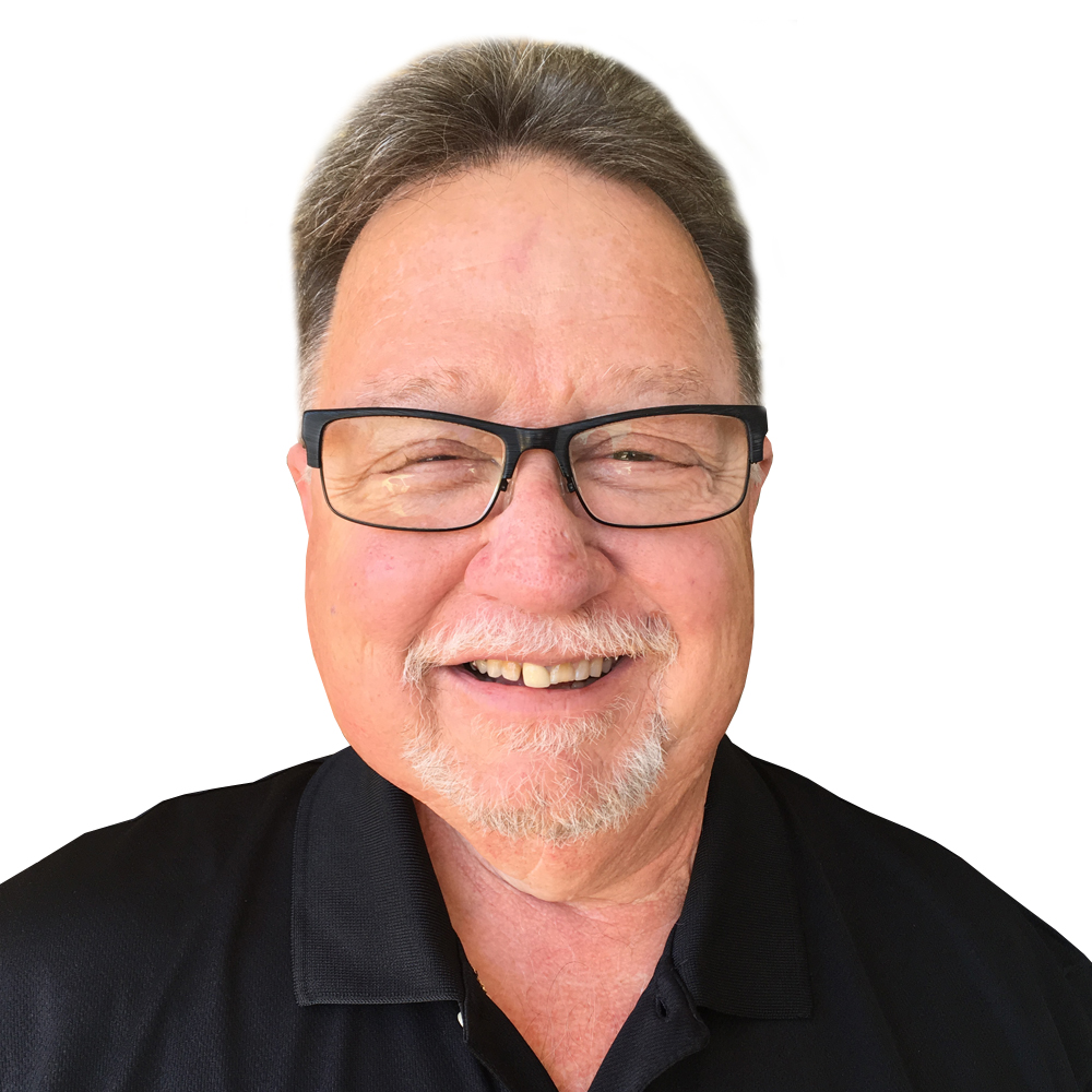Dennis Agnew
