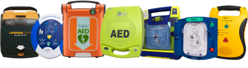 AED Referral Partner