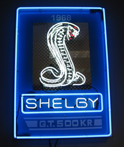 Shelgy