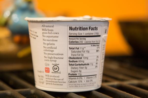 yogurt 5-0427