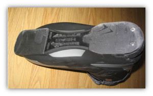 Worn-out-Ski-Boot-Sole