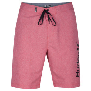 Hurley One and Only Board Shorts