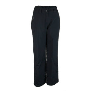 Obermeyer Keystone Womens Pant