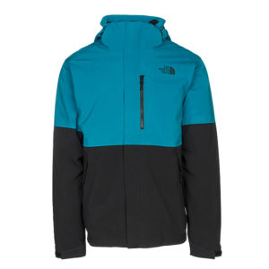The North Face Apex Flex GTX Insulated Jacket