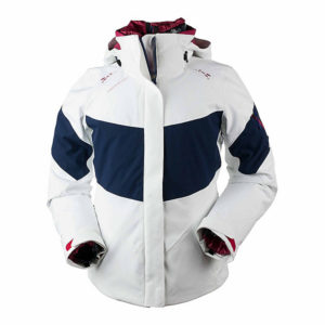 Obermeyer Double Dare 4-in-1 Jacket