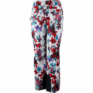 Obermeyer Printed Bond Pant